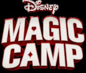 Magic Camp official logo.png