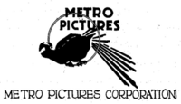 Metro Pictures Corp.png