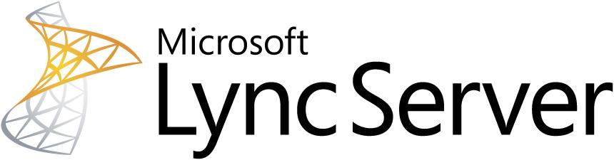 Microsoft Lync Server