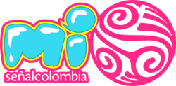 Miseñalcolombia 2007.png