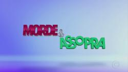 Morde & Assopra 2011 abertura.png