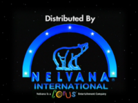 Nelvana International 2002.png