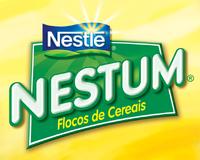 Nestlé Nestum.png