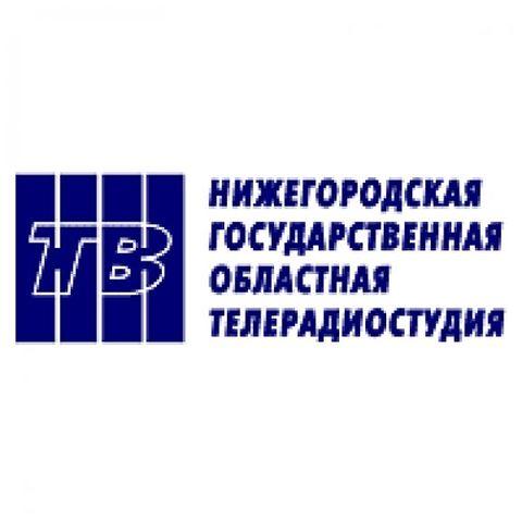 NNTV (Nizhny Novgorod)