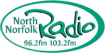 North Norfolk Radio 2014.png