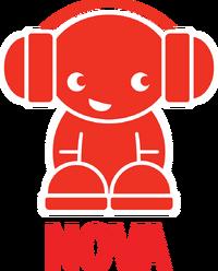 Nova2010.png