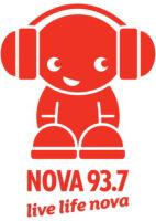 Nova937 2010.jpg