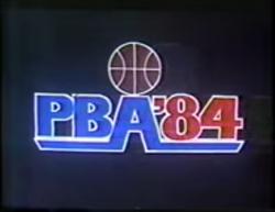 Pba 84 logo by Vintage Sports.png