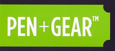 Pen+Gear