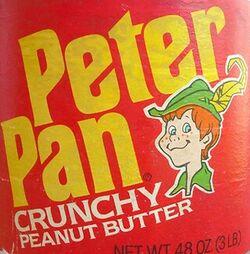 Peter Pan 78.jpg