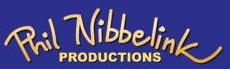 Phil Nibbelink Productions