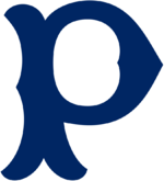 Pittsburgh Pirates 1900-1907 Logo.png