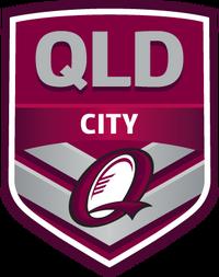 Qld-city-badge.png