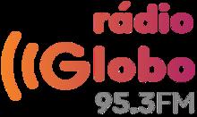 Rádio Globo Joinville (2018).png