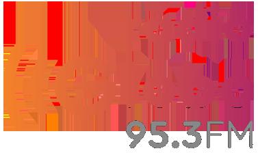 Rádio Globo (Joinville)