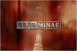 Rede Minas (02).png