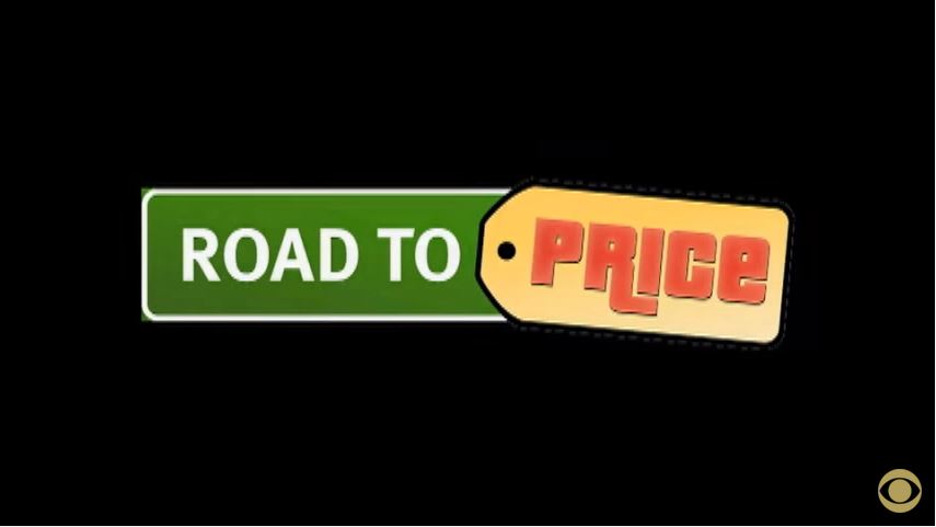 Road to Price