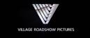 RoadshowAnnieOpening