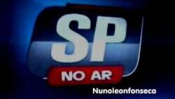 SP No Ar 2009.jpg