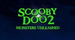 Scooby-Doo2-title.jpg