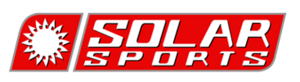 Solar Sports Logo 2005.png
