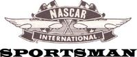 Sportsman Logo.png