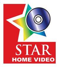 Star Home Video logo.jpg