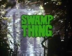 Swamp Thing The Series.jpg