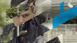 TVP1 2015 Advertising Ident 1