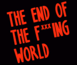 The End of the F ing World tv logo.png