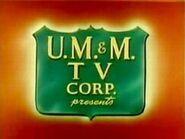 UMM Red 2