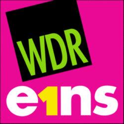 WDRE1NS.jpg