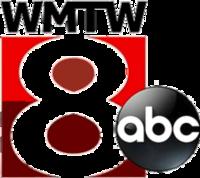 WMTW8abc