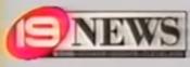 WOIO 19 News Bug Logo