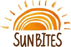 Walkers Sunbites.png