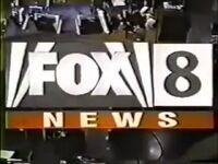 Wjw fox 8 news 1996 2 by jdwinkerman d7jsmn3