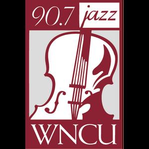 Wncu logo.png