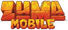 Zuma Mobile Logo web.jpg