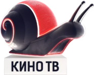 Kino TV (Russia)