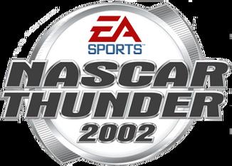 35333-title-NASCAR-Thunder-2002.png