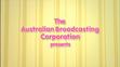 ABCOpeningcreditBananasInPyjamasCGI2010-2013