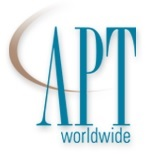 APT Worldwide