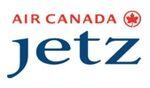 Air-canada-jetz-logo