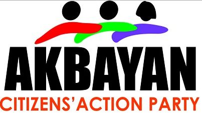 Akbayan