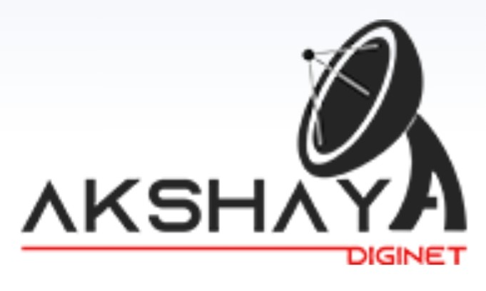 Akshaya Diginet