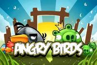 AngryBirdsScreen