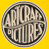 Artcraft Pictures.png