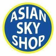 Asian Sky Shop.jpeg