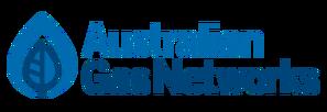 Australian Gas Networks logo.png