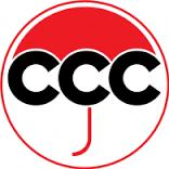 Banco CCC